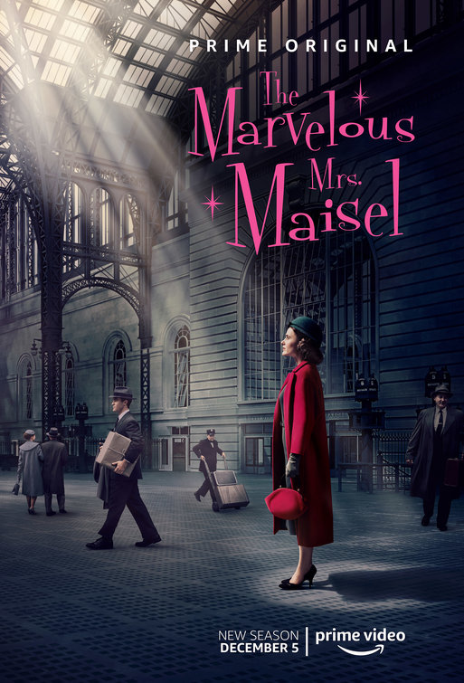 marvelous_mrs_maisel_ver2