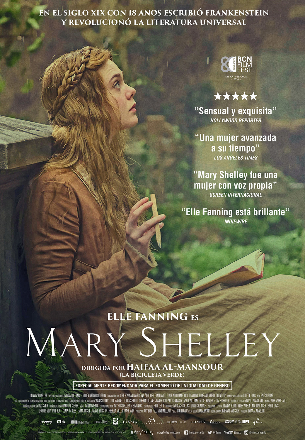 mary_shelley_ver4_xlg