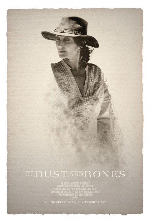 of_dust_and_bones_ver2