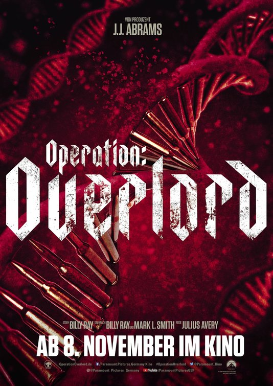 overlord_ver4
