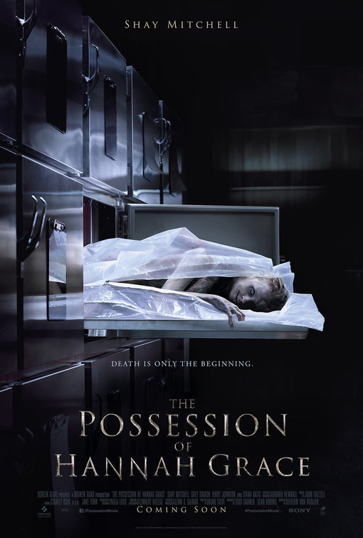 possession_of_hannah_grace_ver2