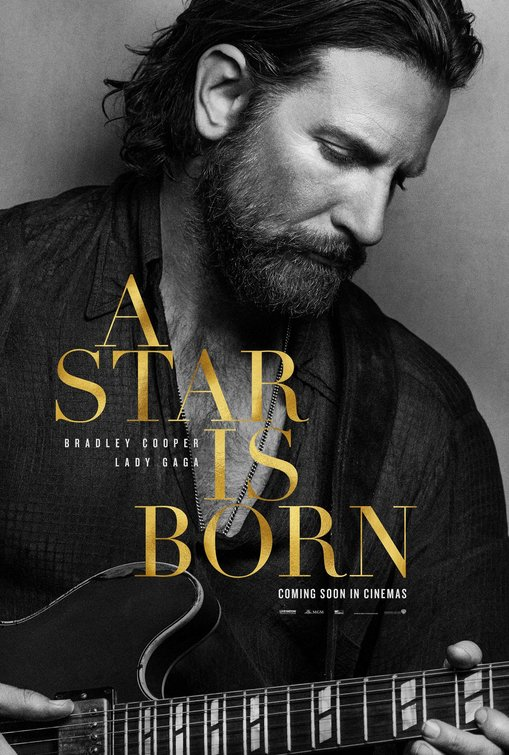 star_is_born_ver2