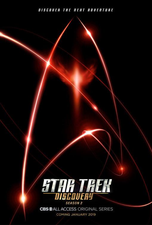 star_trek_discovery_ver27