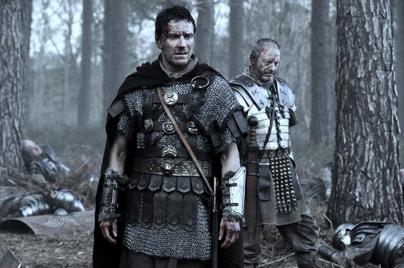 centurion_4