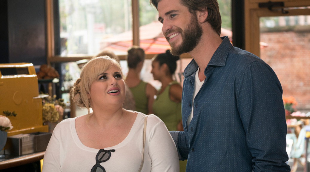 isnt-it-romantic-movie-review-2019-rebel-wilson-liam-hemsworth