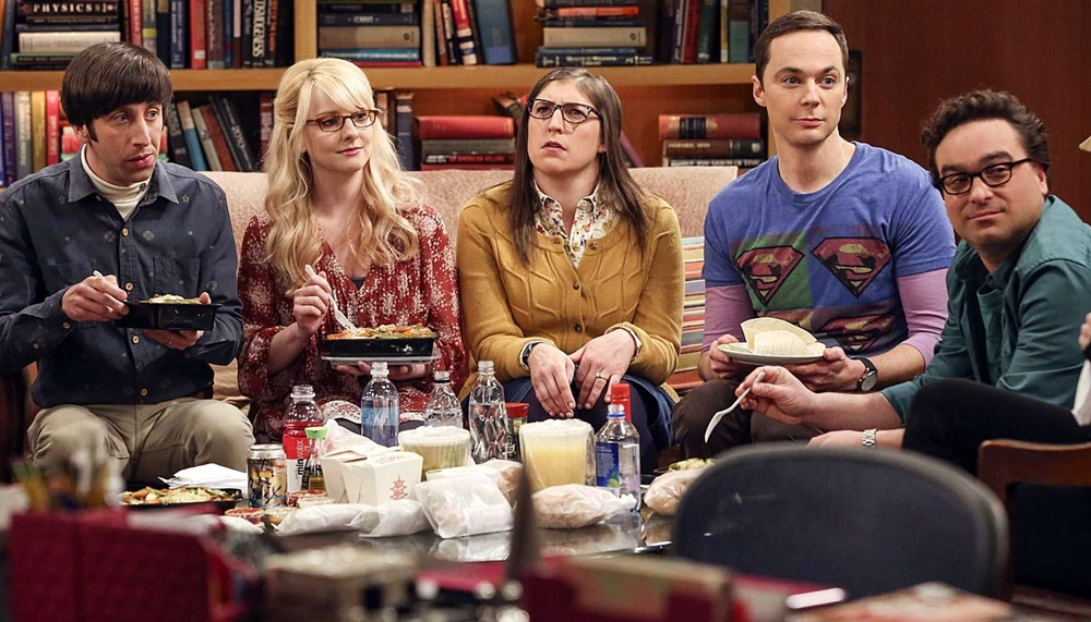big-bang-theory-l7-ratings-2017-18