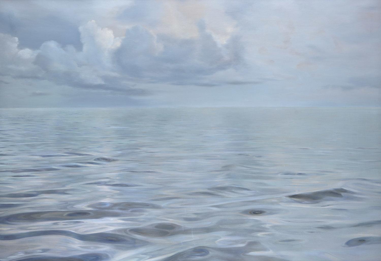 007++Wet+Sea+1986-1995++oil+on+canvas+150+x+210+cm_ATD2862+-+Copy