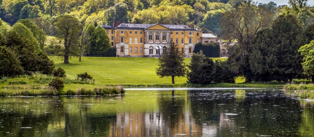 wycombe-park-exterior-