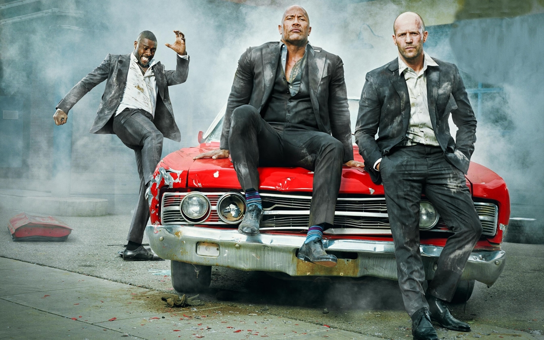 fast-furious-presents-hobbs-shaw-muzhchiny-mashina-zlost-psi