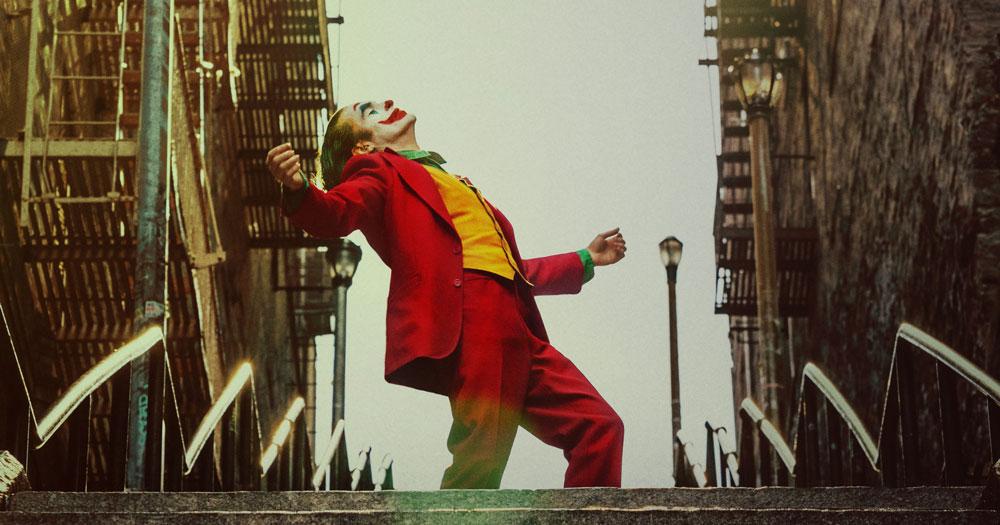 joker-p