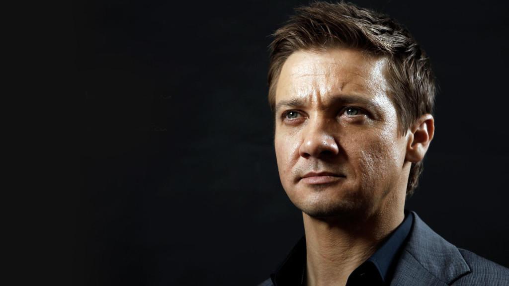 топ-10 актеров, которым я бы хотела провести экскурсию по Таллину Jeremy-Renner-Wallpapers-HD-Photo-Collection