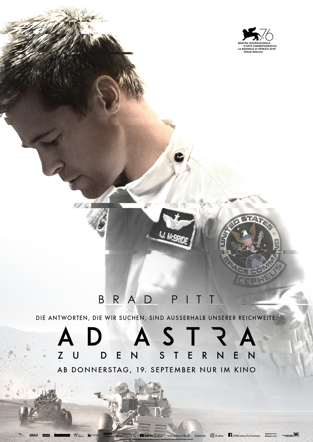 ad_astra_ver6_xlg