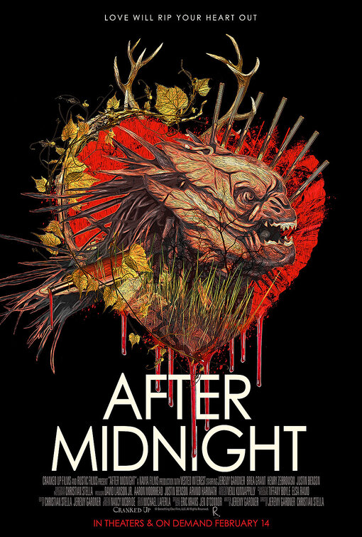 after_midnight