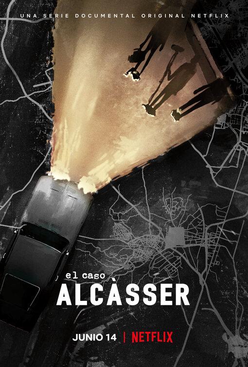 alcasser_murders