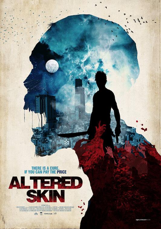 altered_skin_ver2