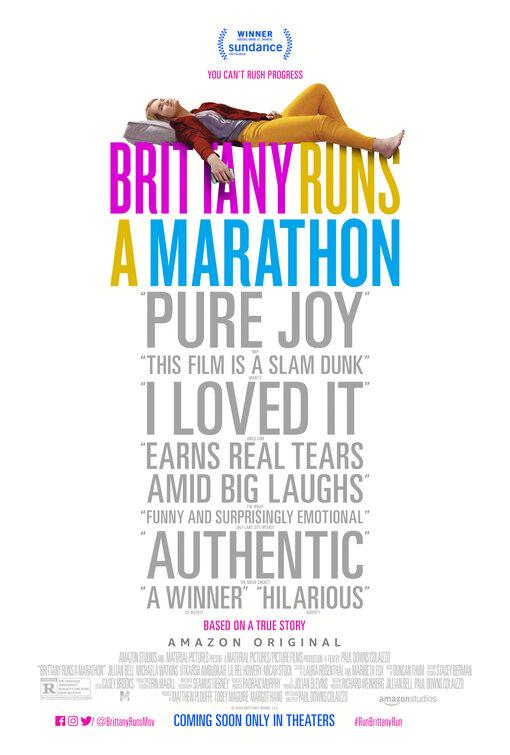 brittany_runs_a_marathon_ver2