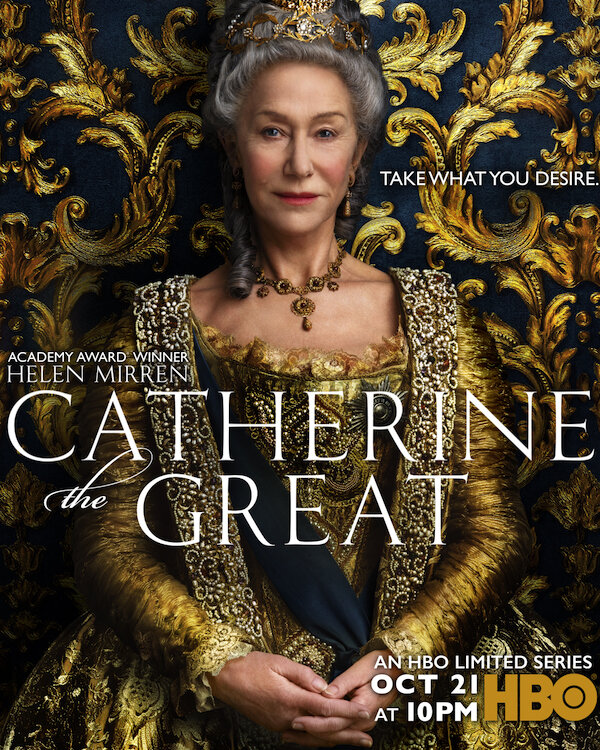 catherine_the_great