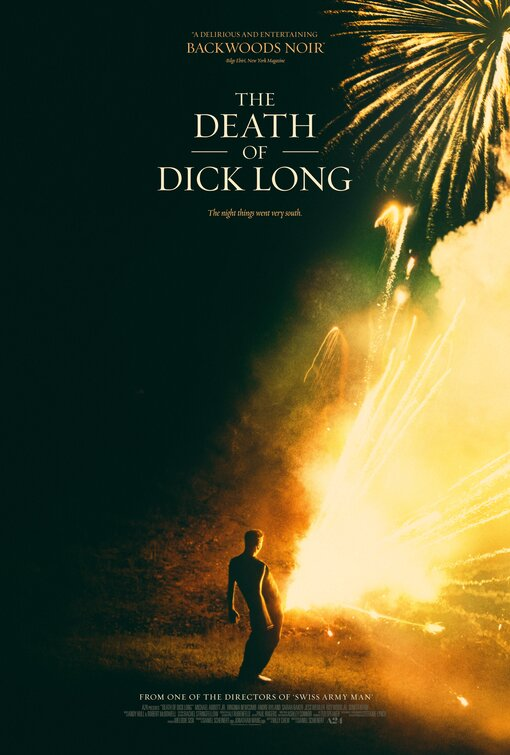 death_of_dick_long
