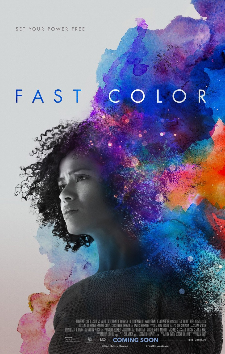 fast_color_xlg
