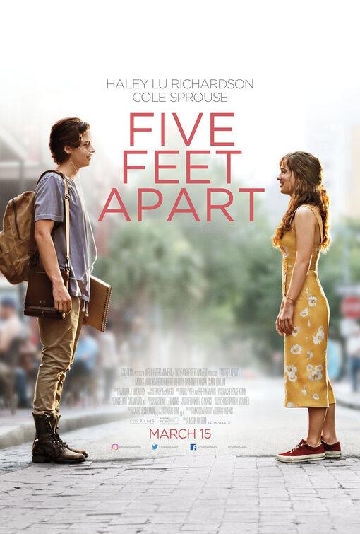 five_feet_apart_ver2