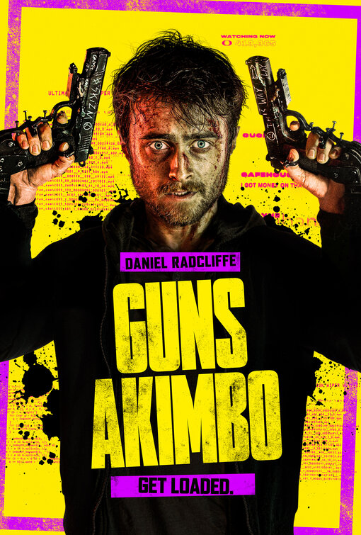 guns_akimbo