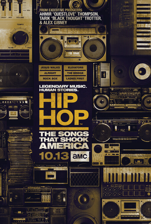 hip_hop_the_songs_that_shook_america