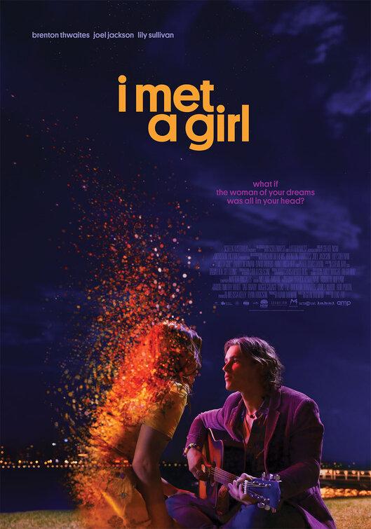 i_met_a_girl