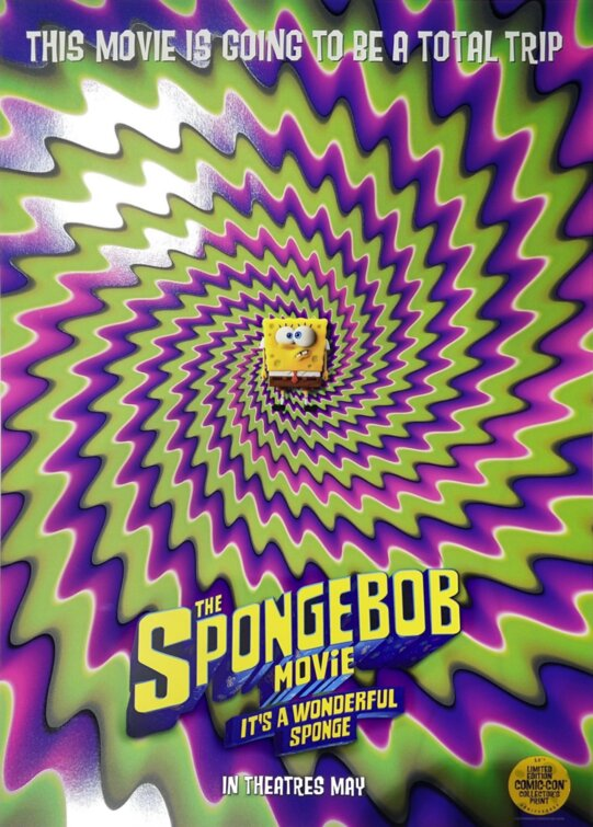its_a_wonderful_sponge
