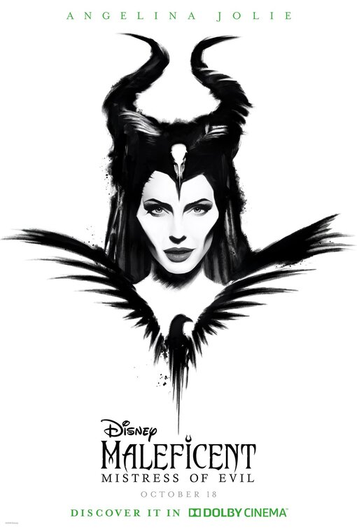 maleficent_mistress_of_evil_ver14