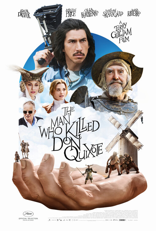man_who_killed_don_quixote_ver4