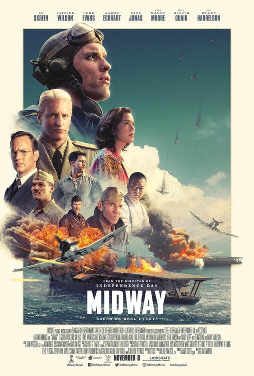 midway_ver15