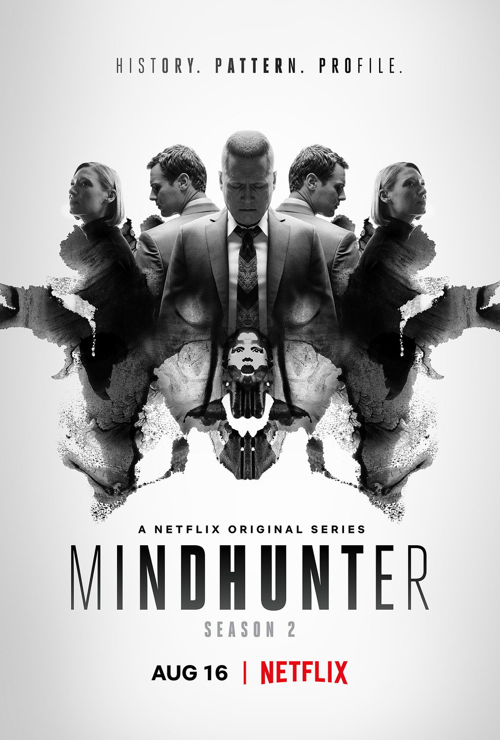 mindhunter_xlg