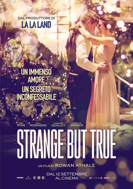 strange_but_true_ver3