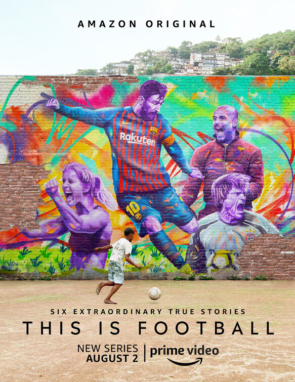 this_is_football