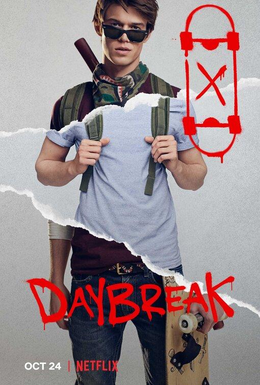 daybreak_ver5