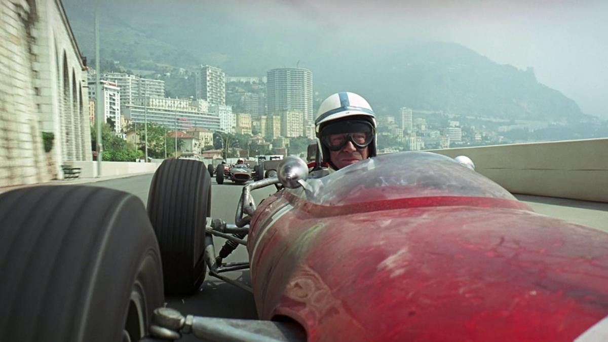1230060472-cover-Grand-Prix