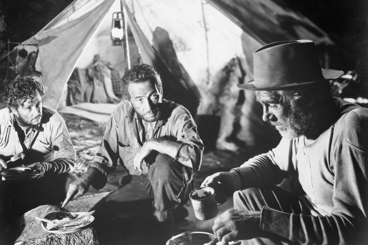 The-Treasure-of-the-Sierra-Madre-scene
