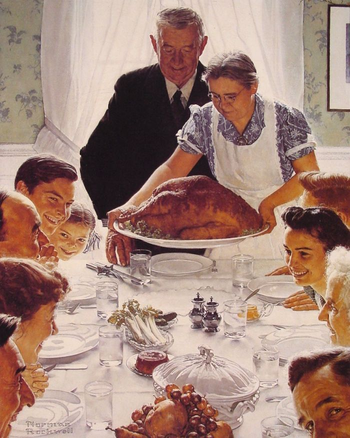 f24f1f98685b71dbe37c13518f78a00f--thanksgiving-dinners-happy-thanksgiving