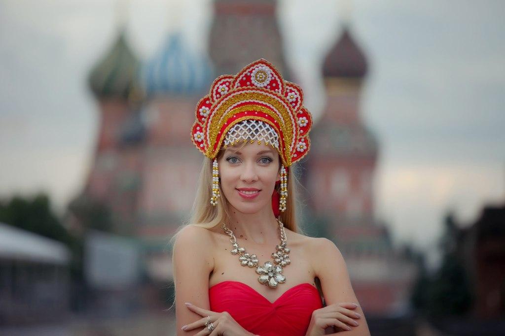 нашем каталоге анальные фото русских красавиц пошла