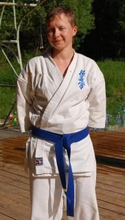 mus_kat v kimono