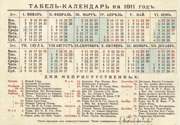 Україна починає офіційно святкувати Різдво Христове разом з усім світом - 25 грудня, - Турчинов - Цензор.НЕТ 7477