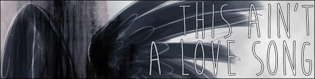 cover by astralmechanic