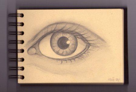 Красивые картинки для личного дневника для девочек 12 лет картинки