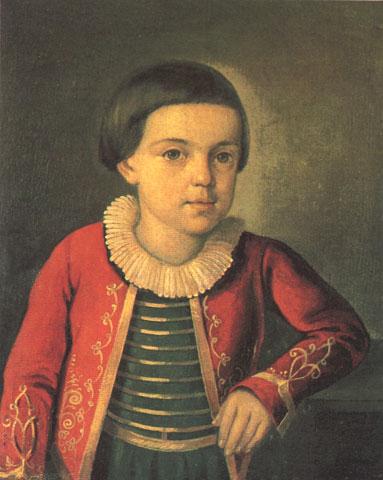 lermontov02
