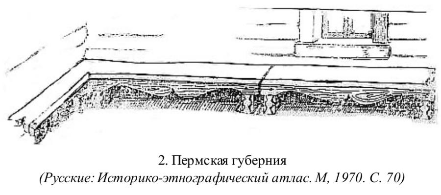 лавки 2
