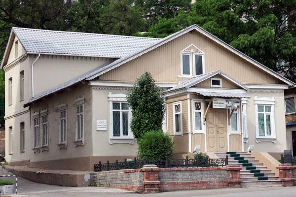 Vladik_otbor_001