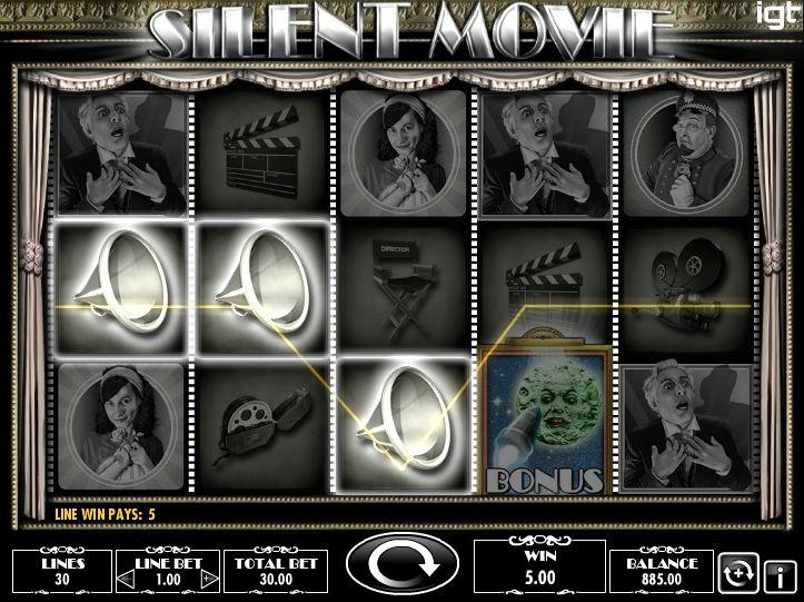 silent_movie