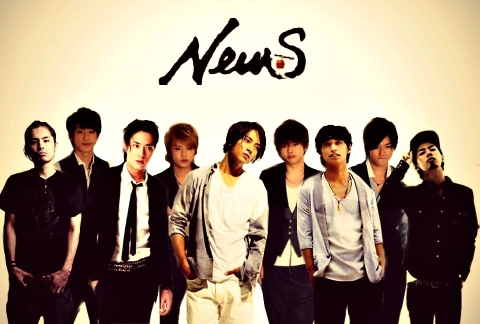 If NEWS still had 9 members