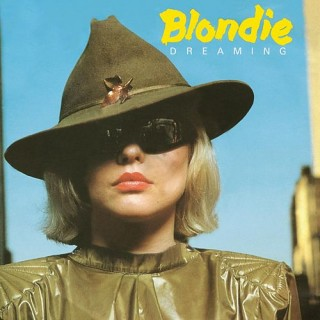 Blondie - Dreaming (Single)