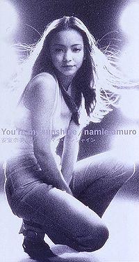 200px-You're_my_sunshine - Copy.jpg